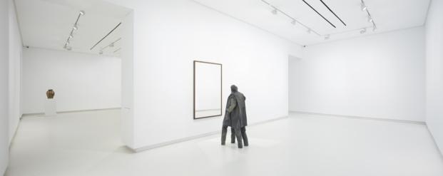 galeria-elvira-gonzalez-madrid-marcos-corrales-lantero-john-manson-2