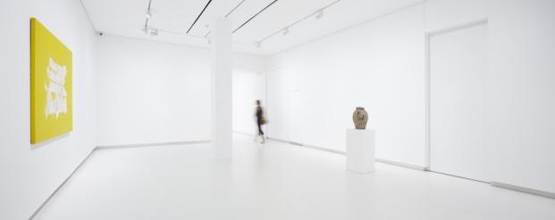 galeria-elvira-gonzalez-madrid-marcos-corrales-lantero-john-manson-3