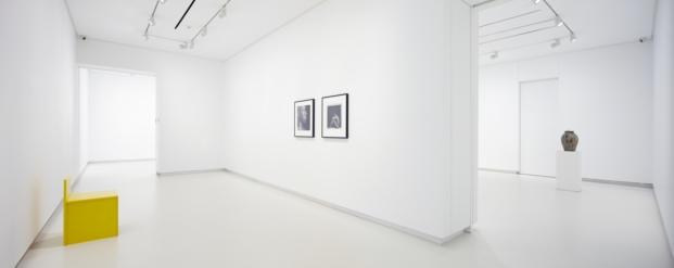galeria-elvira-gonzalez-madrid-marcos-corrales-lantero-john-manson-4