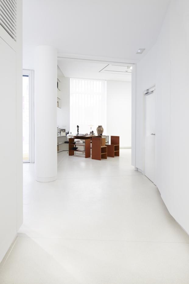 galeria-elvira-gonzalez-madrid-marcos-corrales-lantero-john-manson-6
