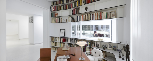 galeria-elvira-gonzalez-madrid-marcos-corrales-lantero-john-manson-7