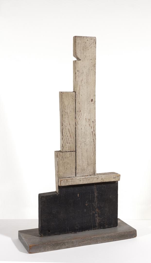 galeria-guillermo-de-osma-joaquin-torres-garcia-4