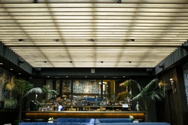 hermosos-y-malditos-better-hotel-totem-madrid-pablo-gomez-ogando (1)