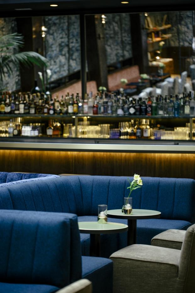 hermosos-y-malditos-better-hotel-totem-madrid-pablo-gomez-ogando (6)