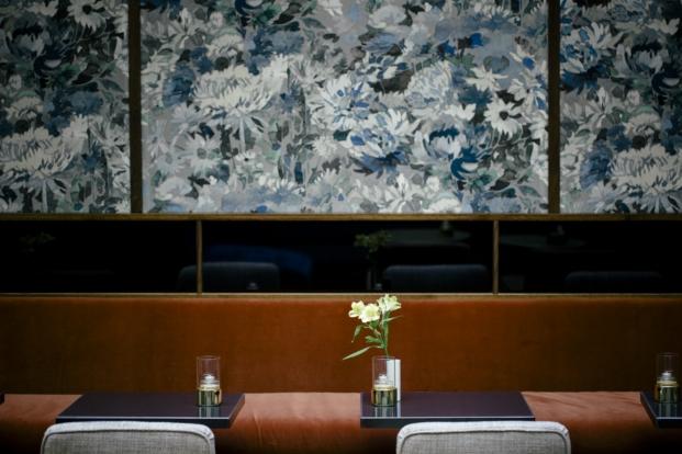 hermosos-y-malditos-better-hotel-totem-madrid-pablo-gomez-ogando (7)