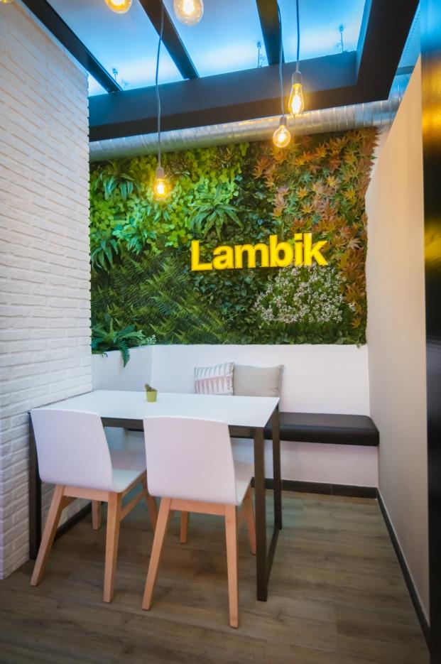 lambik-malaga-c2interioristas-2