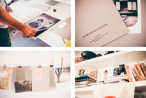 lekuona-studio-gente-slowkind-estudio-3