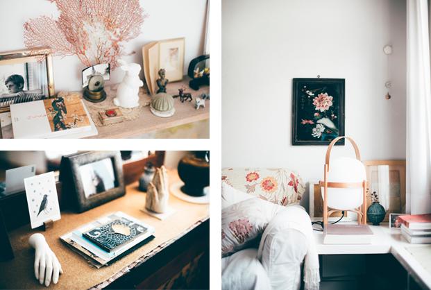 lekuona-studio-gente-slowkind-salon-7