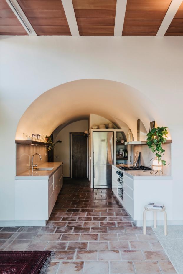 mesura-architecture-sant-mori-ampliacion-girona-housing-project-spain-arquitectura-11
