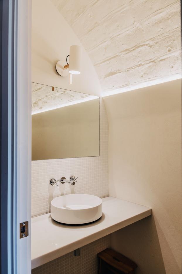mesura-architecture-sant-mori-ampliacion-girona-housing-project-spain-arquitectura-19