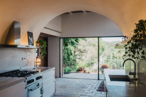 mesura-architecture-sant-mori-ampliacion-girona-housing-project-spain-arquitectura-20