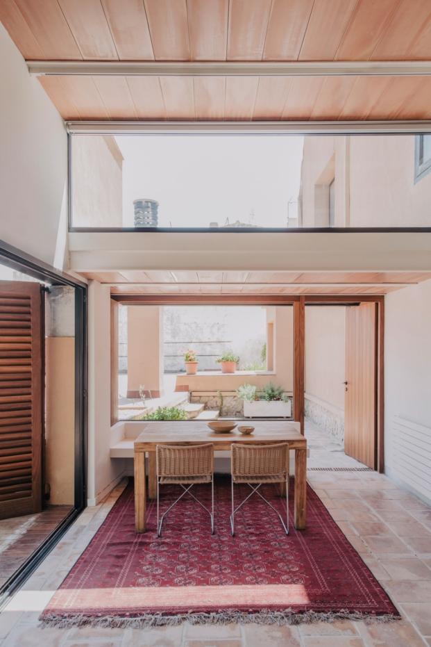 mesura-architecture-sant-mori-ampliacion-girona-housing-project-spain-arquitectura-4