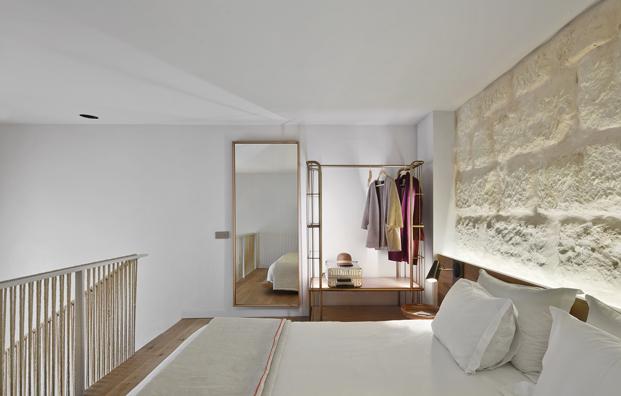suite hotel puro en mallorca ohlab diariodesign