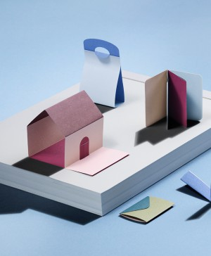 portada-sticky-notes-joan-rojeski-normann-copenhagen
