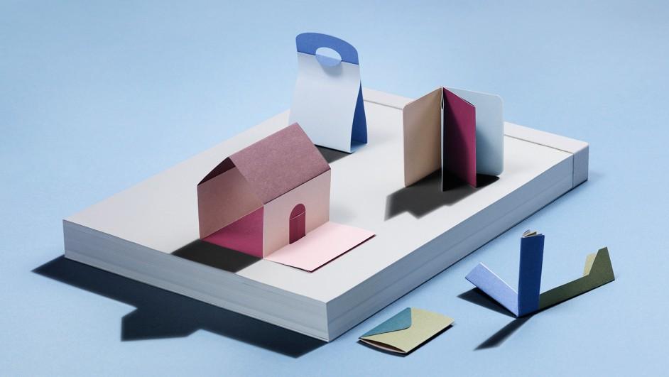 portada-sticky-notes-joan-rojeski-normann-copenhagen