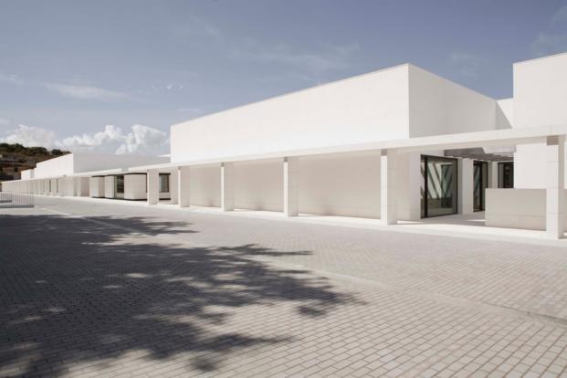 wan-awards-2016-institucion-benefico-social-padre-rubinos-elsa-urquijo-arquitectos-fundacion-amancio-ortega-gaona (7)
