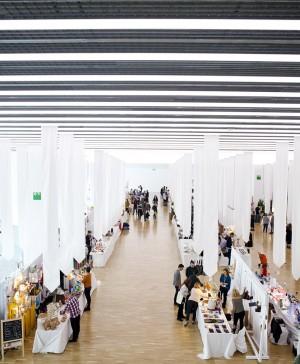 designmarket 2016 diariodesign