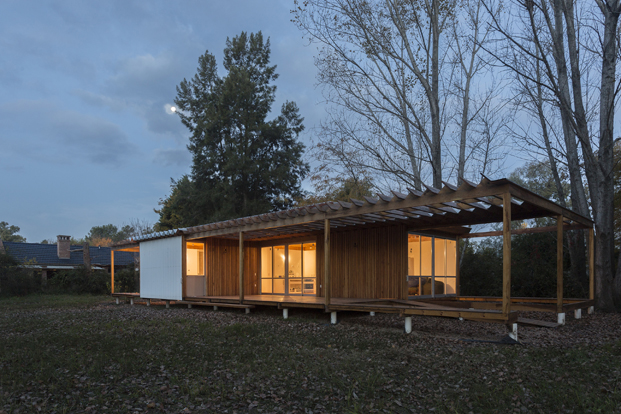 10-casa-de-madera-estudio-borrachia