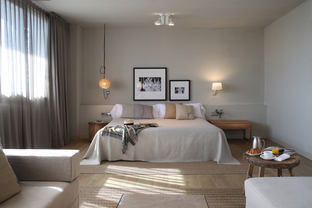 10-hotel-peralada-tarruella-trenchs-studio
