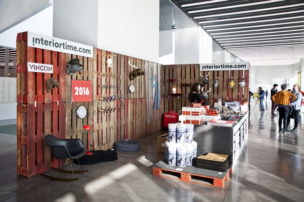 interiortime en designmarket 2016 diariodesign