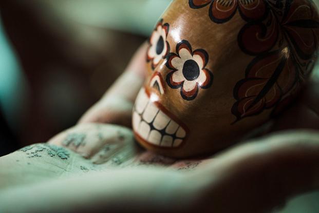 11-design-week-mexico2016
