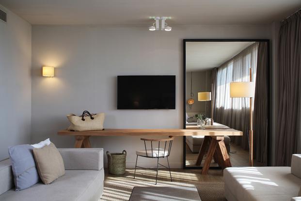 11-hotel-peralada-tarruella-trenchs-studio