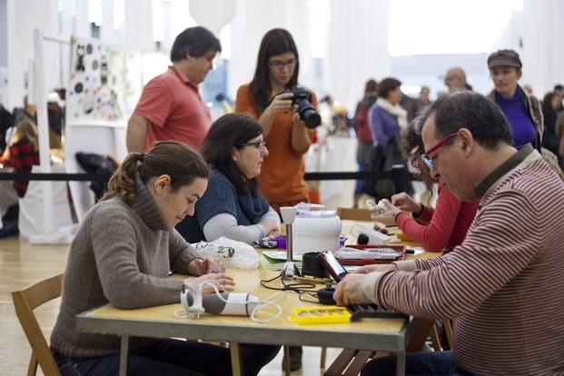 talleres designmarket 2016 diariodesign