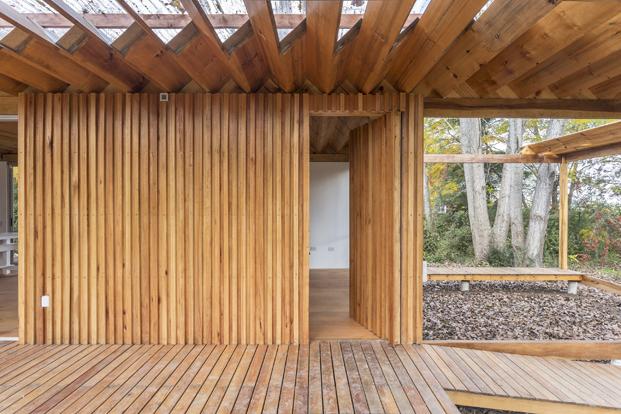 17-casa-de-madera-estudio-borrachia