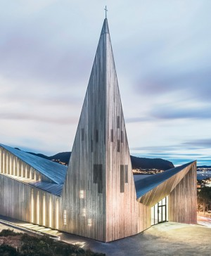 17-knarvik-community-church