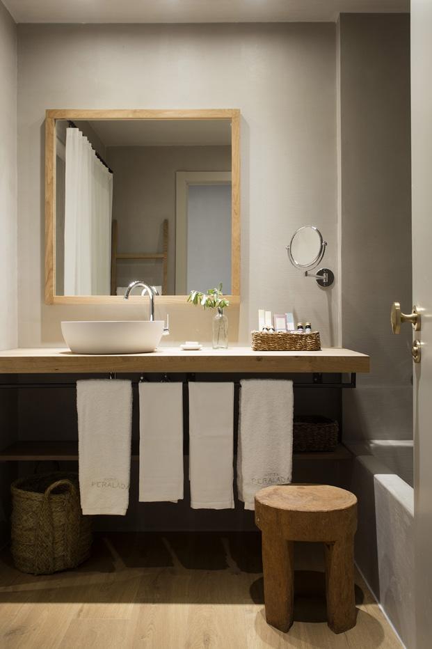 18-hotel-peralada-tarruella-trenchs-studio