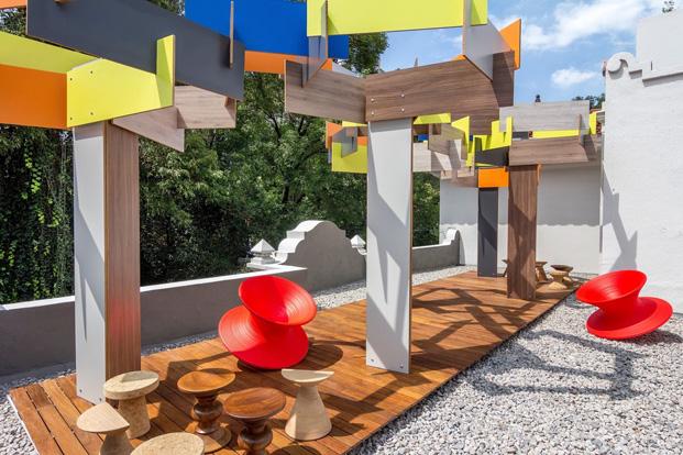 2-design-week-mexico2016