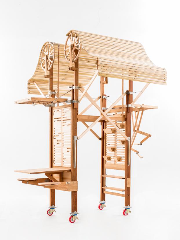 2-el-taller-de-los-suen%cc%83os-arzak-chinchilla