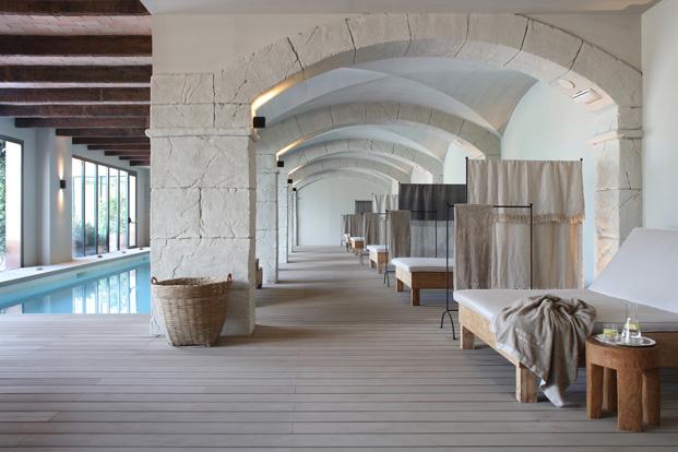 2-hotel-peralada-tarruella-trenchs-studio