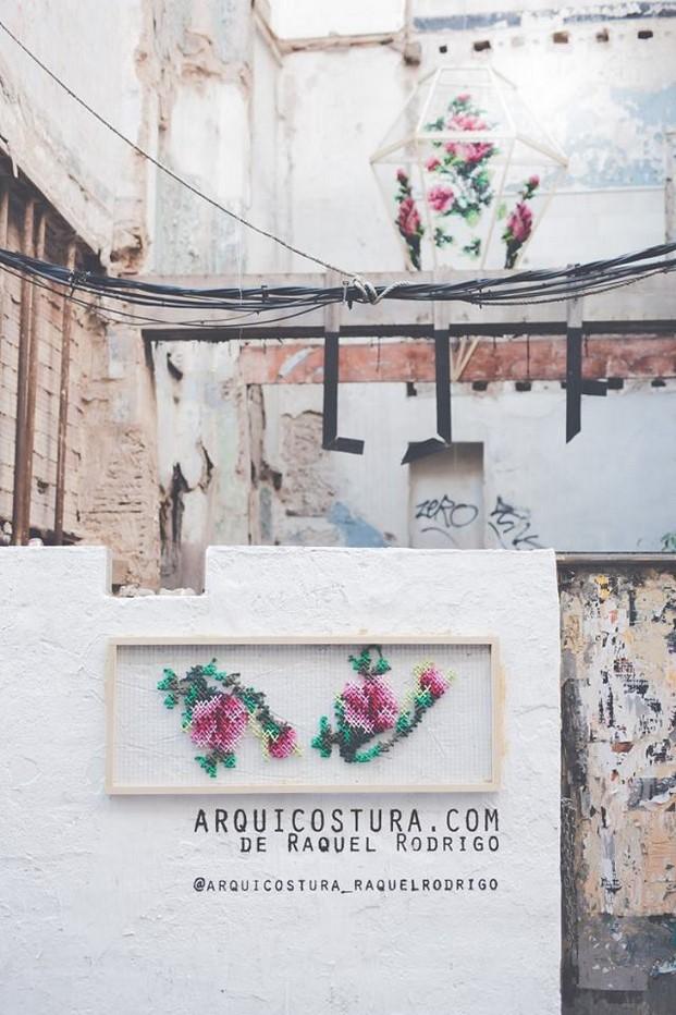 disenadores espanoles jovenes talentos en diariodesign arquicostura