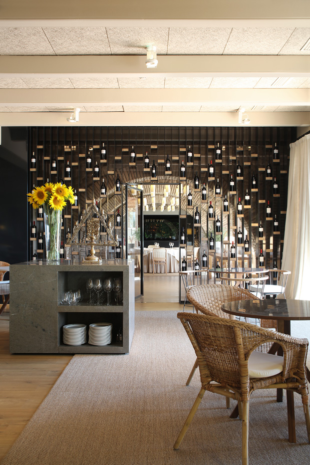 20-hotel-peralada-tarruella-trenchs-studio