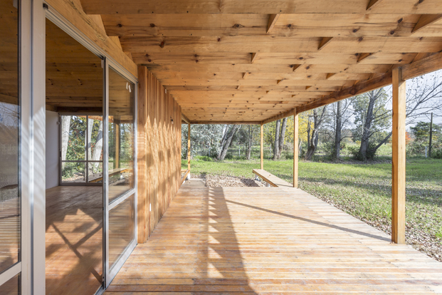3-casa-de-madera-estudio-borrachia