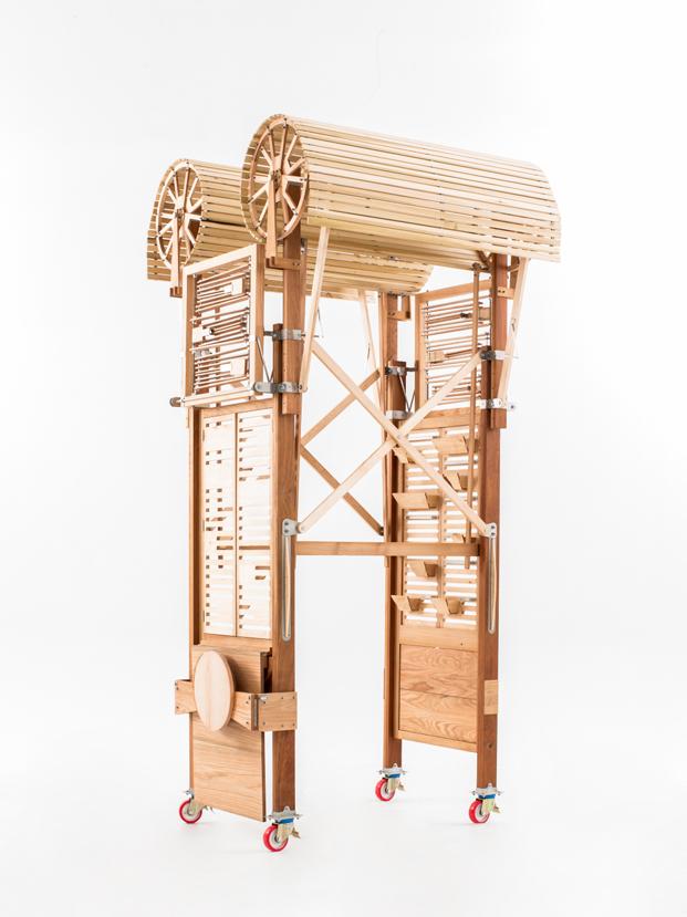 3-el-taller-de-los-suen%cc%83os-arzak-chinchilla