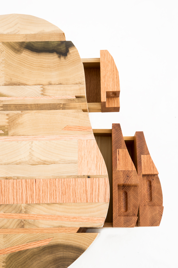 3-el-taller-de-los-suen%cc%83os-thorne-tagliabue
