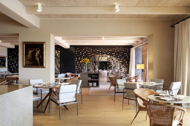 3-hotel-peralada-tarruella-trenchs-studio