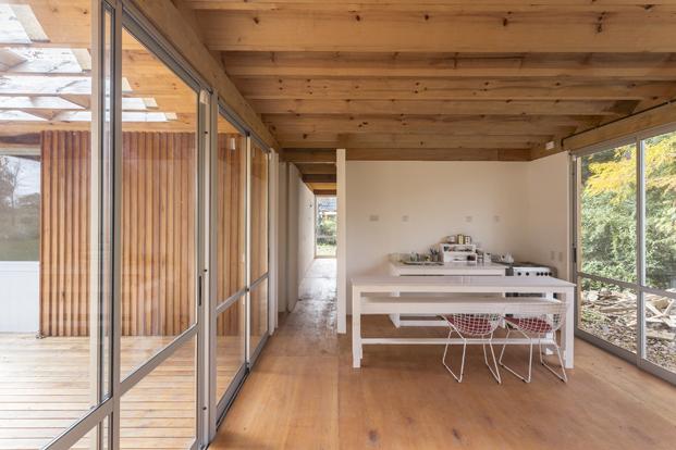 4-casa-de-madera-estudio-borrachia