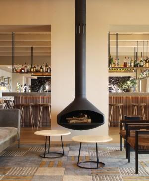 4-hotel-peralada-tarruella-trenchs-studio