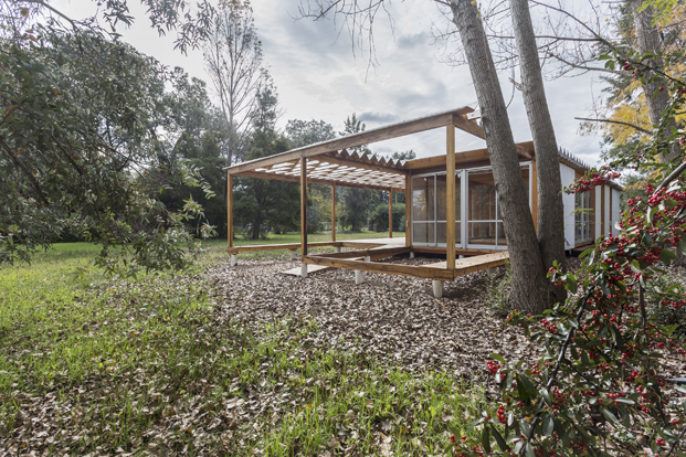5-casa-de-madera-estudio-borrachia
