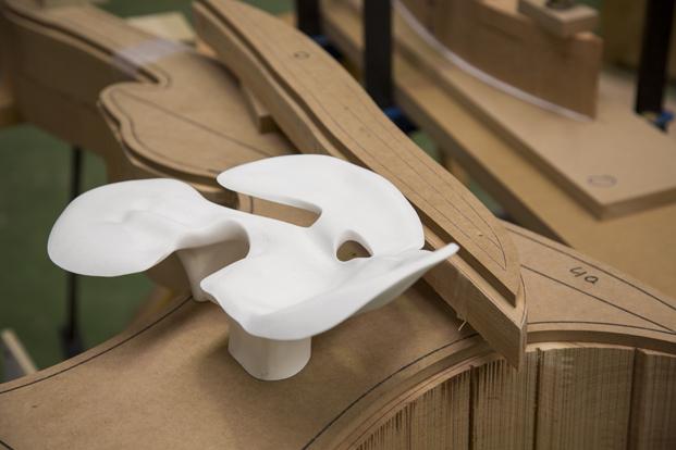 5-el-taller-de-los-suen%cc%83os-rcr-arquitectes-cercas