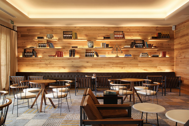 5-hotel-peralada-tarruella-trenchs-studio