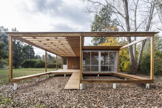 6-casa-de-madera-estudio-borrachia
