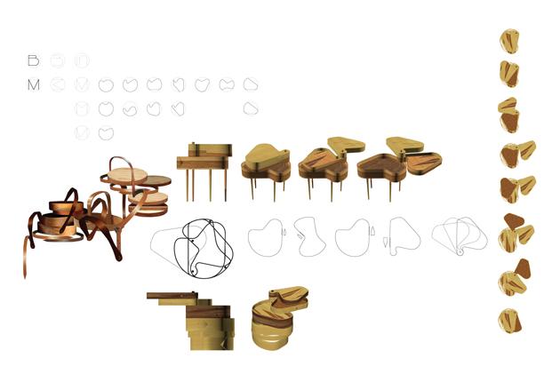 6-el-taller-de-los-suen%cc%83os-thorne-tagliabue