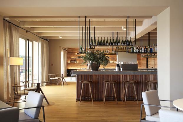 6-hotel-peralada-tarruella-trenchs-studio