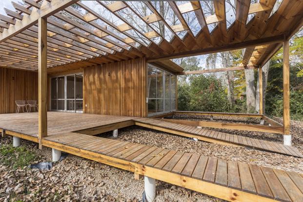 7-casa-de-madera-estudio-borrachia