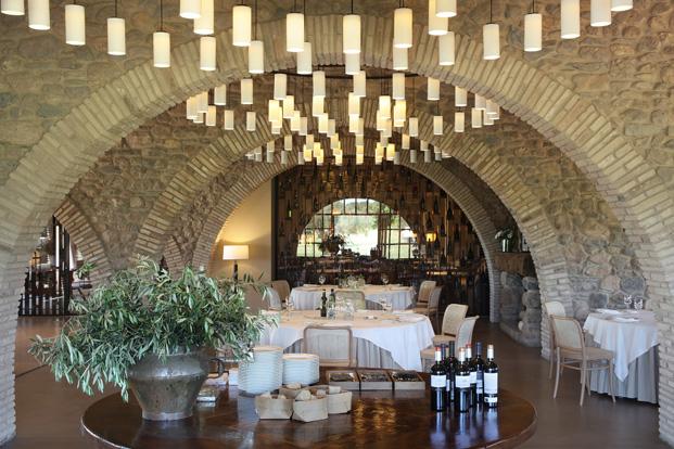 7-hotel-peralada-tarruella-trenchs-studio