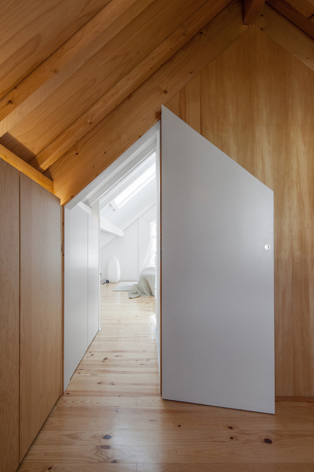 7-the-three-cusps-chalet-tiago-do-vale-architects
